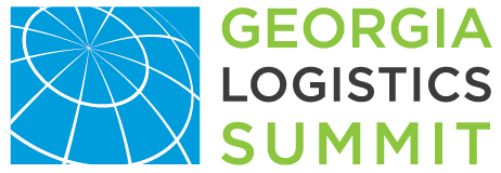 Georgia Logistics Summit